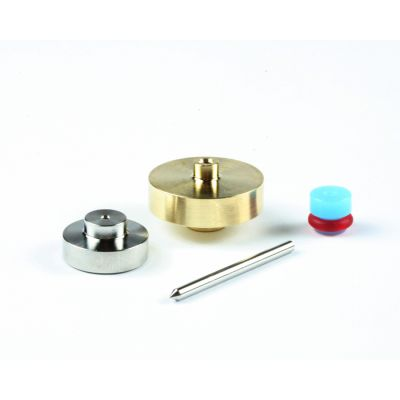 On/Off Valve Kit - Accustream