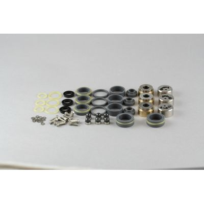 Major Repair Kit to suit Omax (302701)