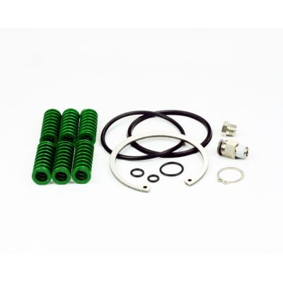 AccuValve Actuator Repair Kit