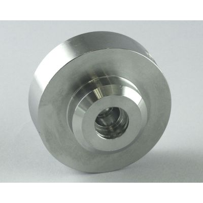 Bushing Housing (300744)