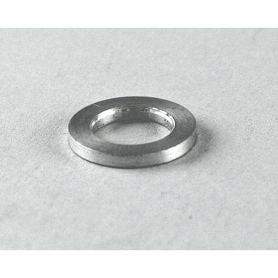 Seal Retainer Sleeve (300745)