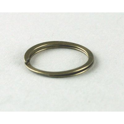 Retaining Ring, Port Adapter (202609)