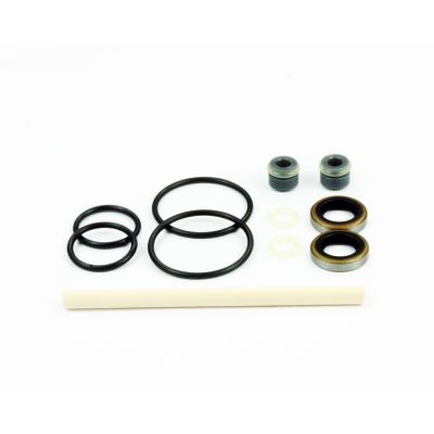 Swivel Repair Kit (301665)