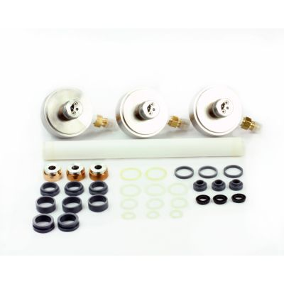 Check Valve Assembly Kit (305098)