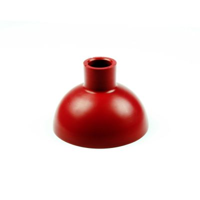 Nozzle Splash Guard (306438)