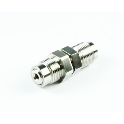 Short Swivel Adapter