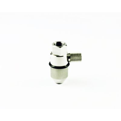 DiaLine Cutting Head, .300 Nozzle, Standard Nut