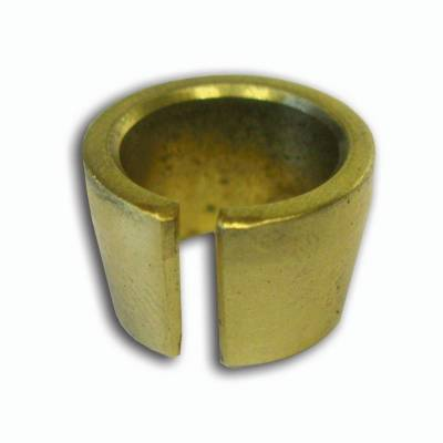 Collet - KMT IDE, .373, Brass
