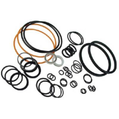 Hydraulic Seal Kit, 60k ESL