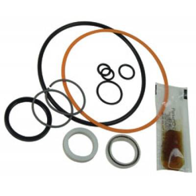 Hydraulic Seal Kit - Hi Load, 60K