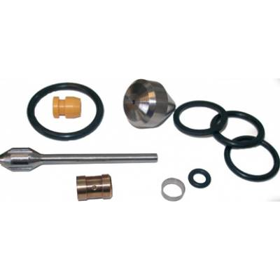 Hydraulic Auto Bleed Down Repair Kit