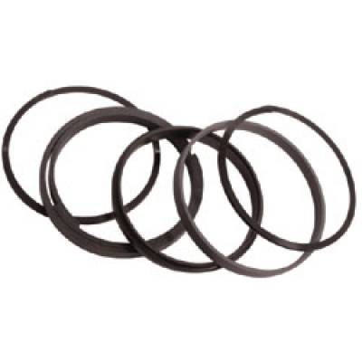 Hi-Load Piston Ring Kit