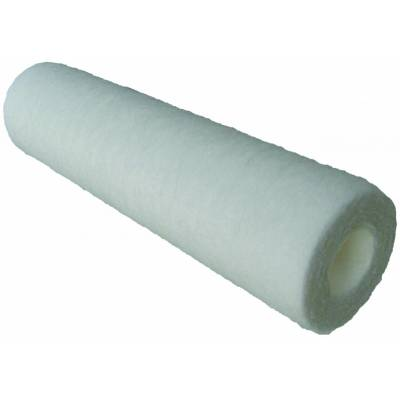 Filter Cartridge 5 micron 10""