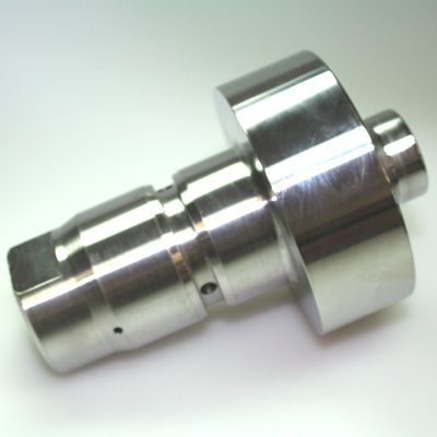Obsolete - Use 	 72110961 (Seal Head - HP Cylinder,1.125,)