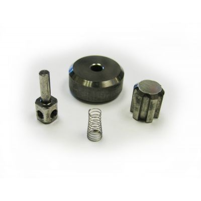 Spare Parts Kit, HP Check Valve
