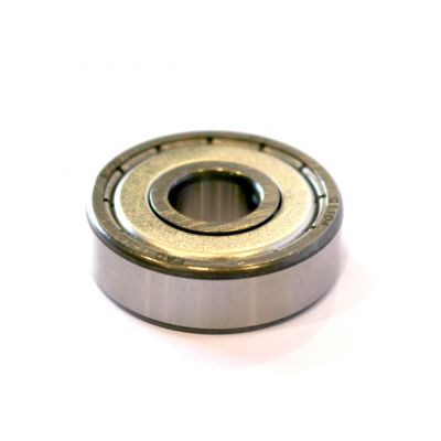 BALL BEARINGS 10X30X9 6200 ZZ