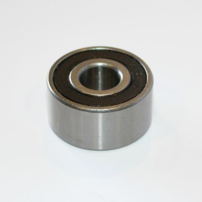BALL BEARING; SKF; 12X32X15.9 3201A-2RS