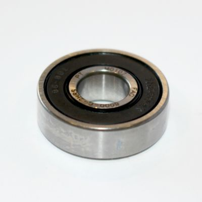BALL BEARING SKF 10X26X08 6000-2RS