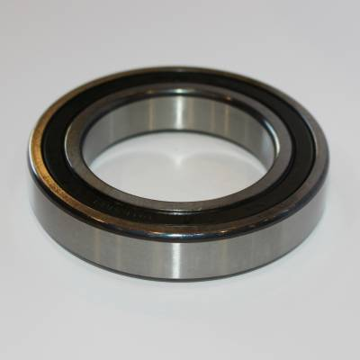 BALL BEARING SKF 60X95X18 6012-2RS