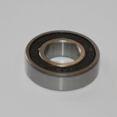 BALL BEARING SKF 10X22X6 61900-2RS