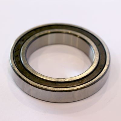 BALL BEARING SKF 45X68X12 61909-2RS