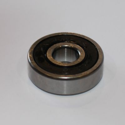 BALL BEARING SKF 10X30X09 6200-2RS