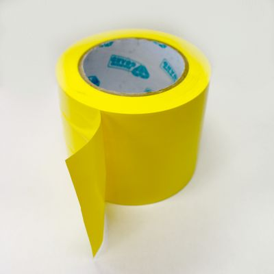 Diamond Guard Glass Shield film 96mm x 66m - per roll