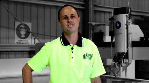 [Video] Case Study: Stone Effects, QLD