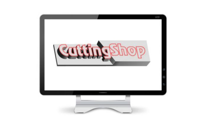 Cutting Shop