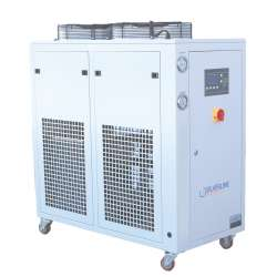 Silverline WJ Series Chiller